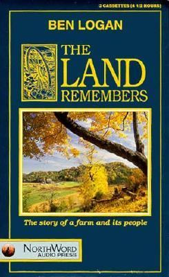 Land Remembers