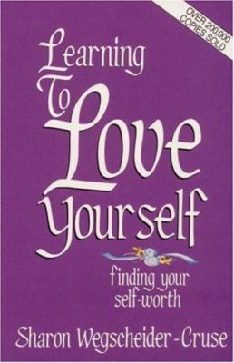 Learning to Love Yourself 9780932194398