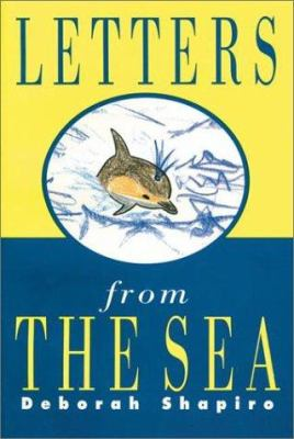 Letters from the Sea 9780939837038