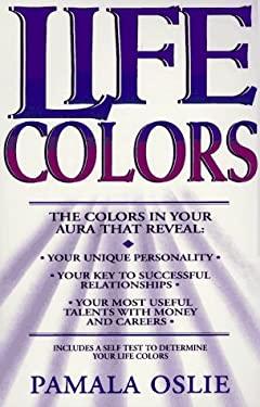 Life Colors 9780931432811