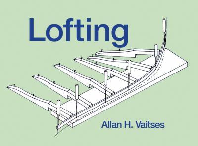 Lofting 9780937822555