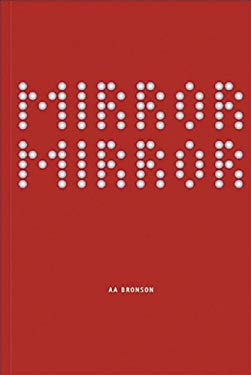 Mirror Mirror 9780938437635