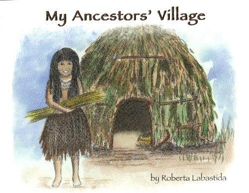 My Ancestor's Village 9780932653611