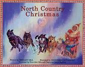 North Country Christmas 4187100