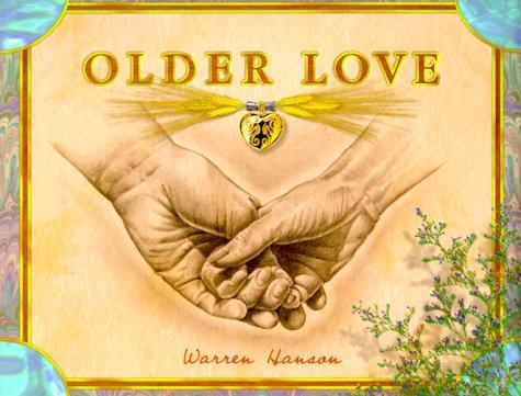 Older Love 9780931674402