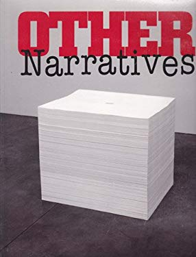Other Narratives