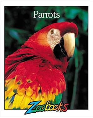 Parrots 9780937934845