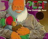 Peef the Christmas Bear 4174923