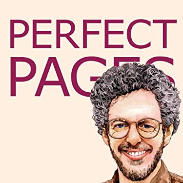 Perfect Pages: Self Publishing with Microsoft Word, or How to Use Word for Desktop Publishing and Print on Demand 9780938497332