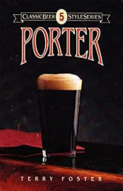 Porter 9780937381281