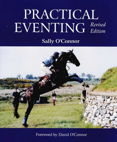 Practical Eventing 9780939481521