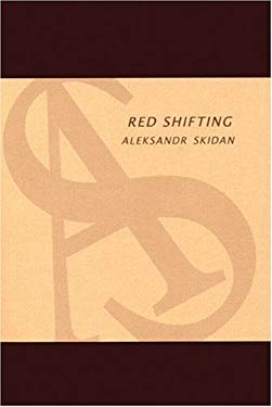 Red Shifting: Poems and Essays 9780939010950