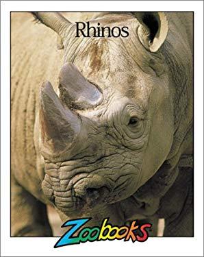 Rhinos 9780937934296
