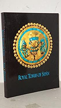 Royal Tombs of Sipan