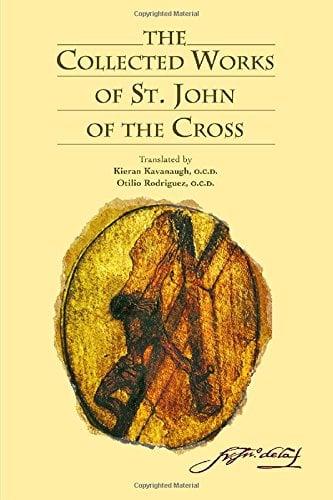 Saint John of the Cross 9780935216141