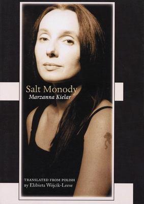 Salt Monody 9780939010868