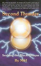 Second Thunder: Seeking the Black Ishayas