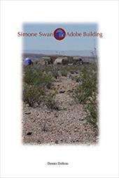 Simone Swan: Adobe Building 4171558