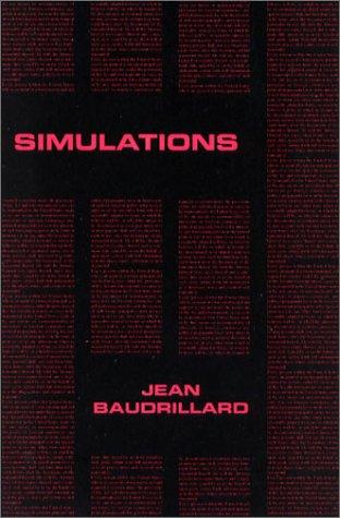 Simulations 9780936756028