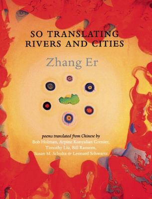 So Translating Rivers and Cities 9780939010936