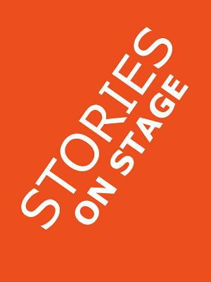 Stories on Stage: Children's Plays for Reader's Theater (or Readers Theatre), with 15 Play Scripts from 15 Authors