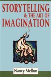 Storytelling & the Art of Imagination