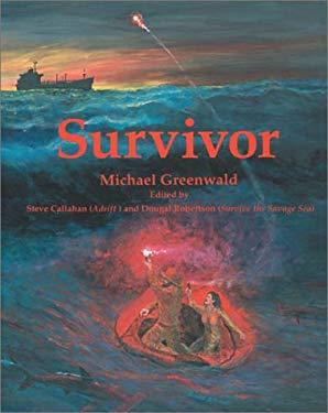 Survivor 9780931297038