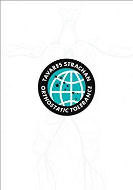 Tavares Strachan: Orthostatic Tolerance 9780938437741
