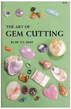 The Art of Gem Cutting