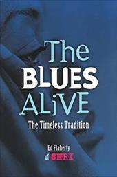 The Blues Alive: The Timeless Tradition 4188211