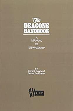 The Deacons Handbook 9780934874014