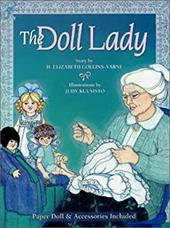 The Doll Lady 4196129