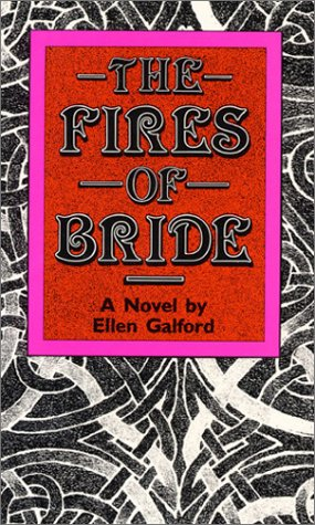 The Fires of Bride 9780932379412