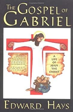 Gospel of Gabriel 9780939516339