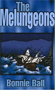 Melungeons: Notes on the Origin of a Race 9780932807748