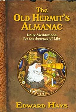 The Old Hermit's Almanac 9780939516377
