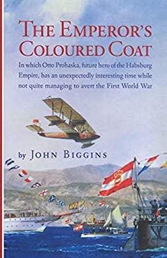 The Only Victor: The Richard Bolitho Novels - Kent, Alexander