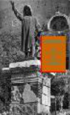 The Revolution of Cola Di Rienzo 9780934977005