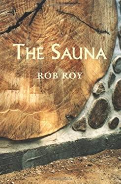 The Sauna 9780930031879