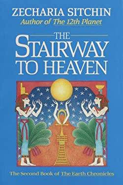 The Stairway to Heaven (Book II) 9780939680894