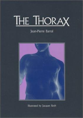 The Thorax: 9780939616121