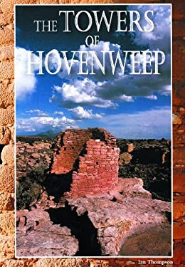 The Towers of Hovenweep 9780937407066
