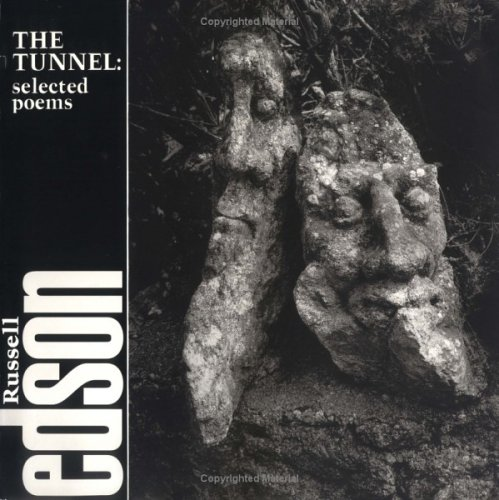 The Tunnel: Russell Edson