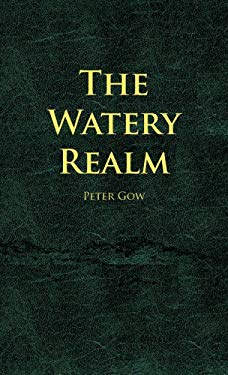 The Watery Realm 9780937822913