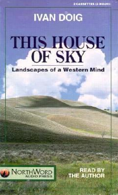 This House of Sky 9780939643202