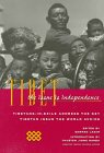 Tibet: The Issue is Independence; Tibetans-In-Exile Address the Key Tibetan Issue the World Avoids 9780938077756