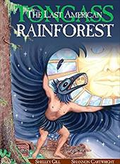 The Last American Rainforest: Tongass 4187114