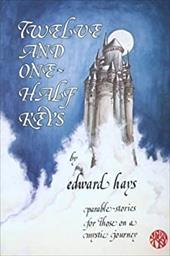 Twelve & One-Half Keys 4213782