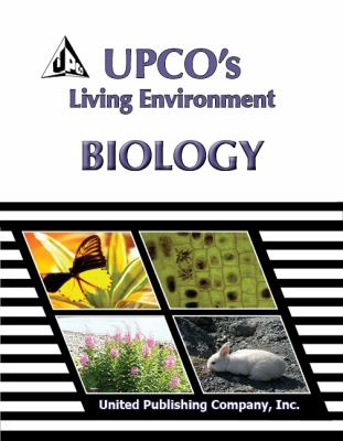 living environment review book pdf