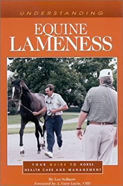 Understanding Equine Lameness 9780939049943